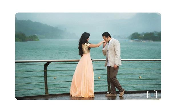 Top Tips To Get Perfect Proposal Photos Exploring Indian Wedding