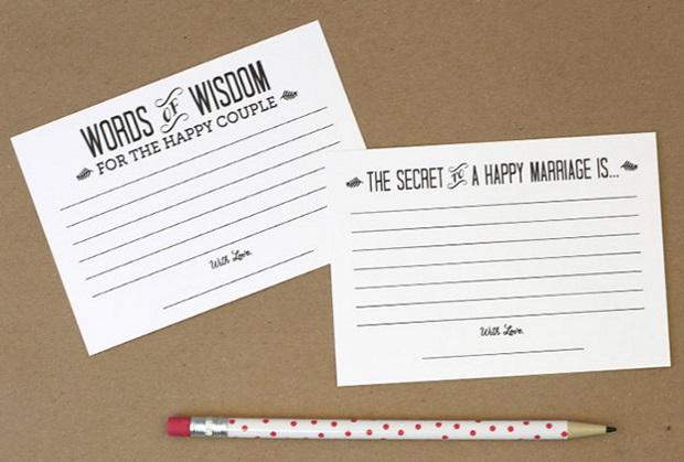 wedding-guest-advice-cards