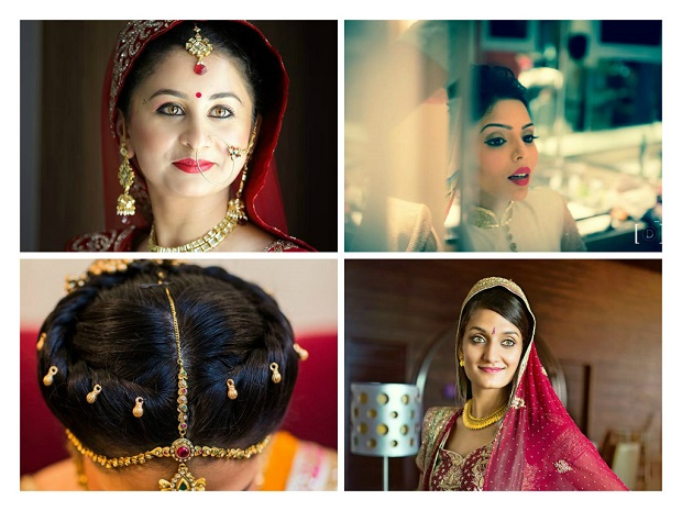 bridal beauty trends for 2015 brides