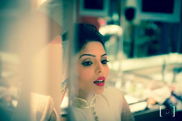 pink lipstick trends 2015 brides