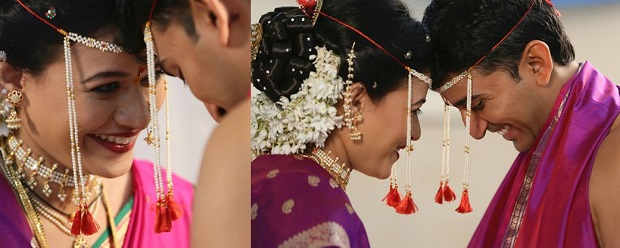 tips to save money on indian wedding