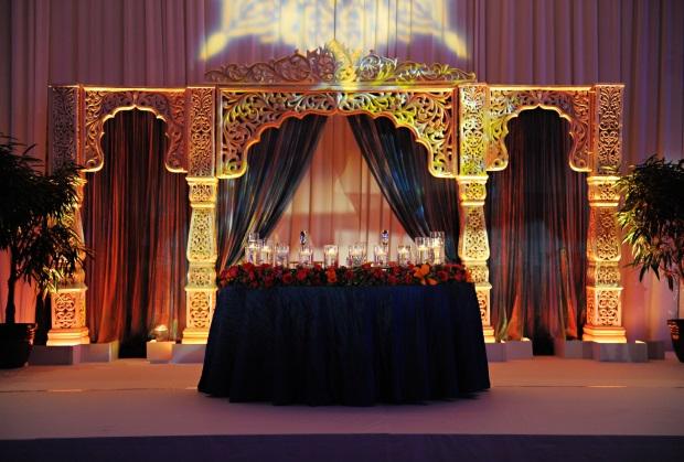 wedding-themes