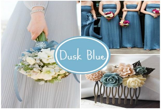 dusk-blue