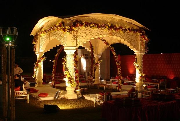 2015-indian-wedding-trends