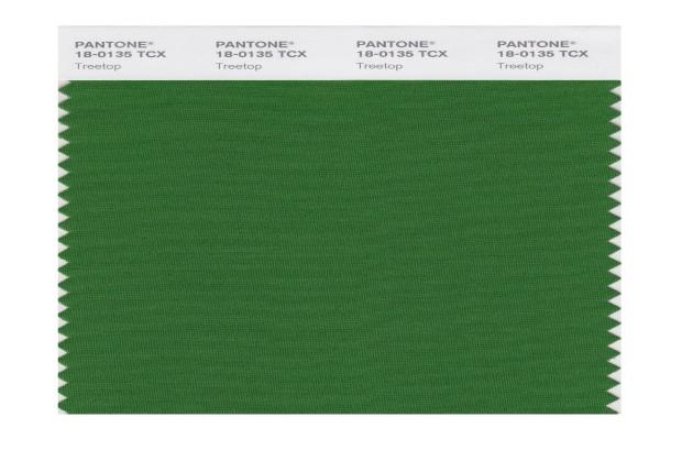 treetop-green