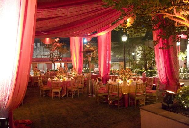 indian-weddings