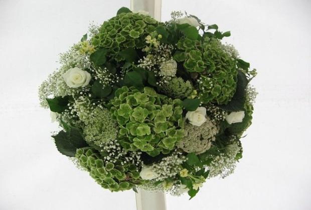 treetop-bouquet