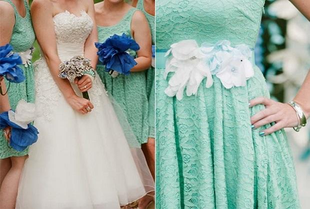 bridesmaid-wear