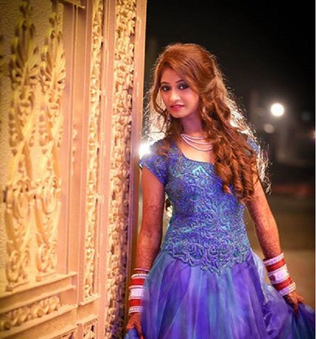 Non traditional Indian wedding ideas | Exploring Indian Wedding Trends