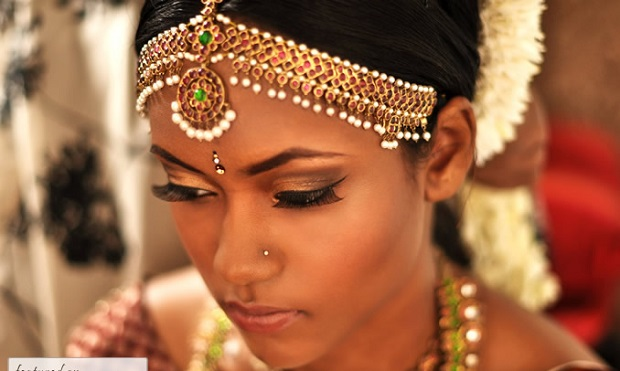 bridal makeup an fashion blunders to avoid