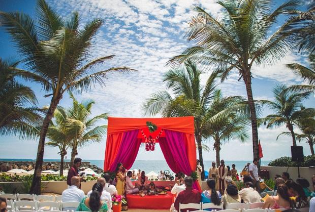 Top 2015 Destination Wedding Locations Indias Blog