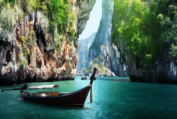 thailand-weddings