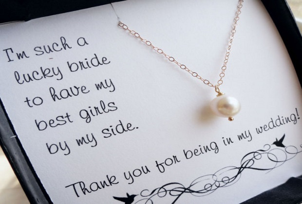 jewellery-gifts