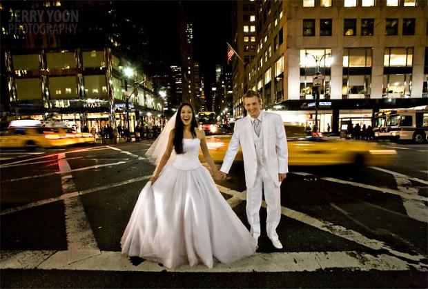 newyork-weddings