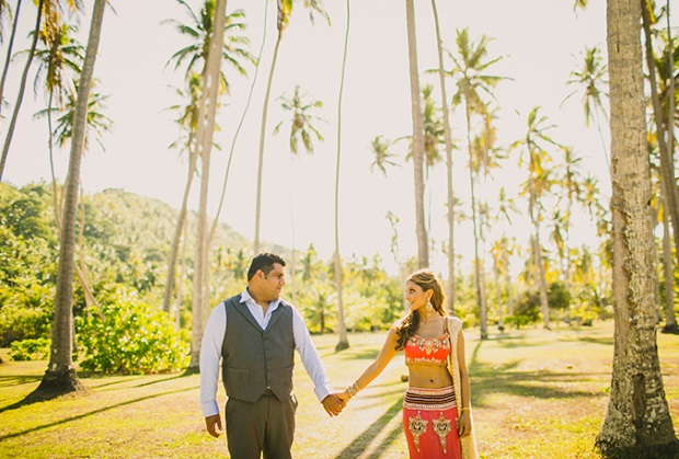 seychelles-destination-wedding