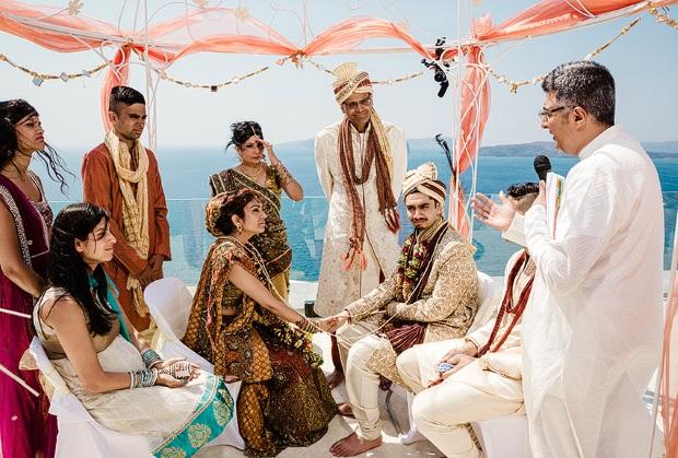 greece-destination-weddings