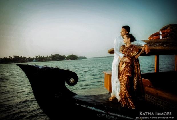 kerala-destination-weddings