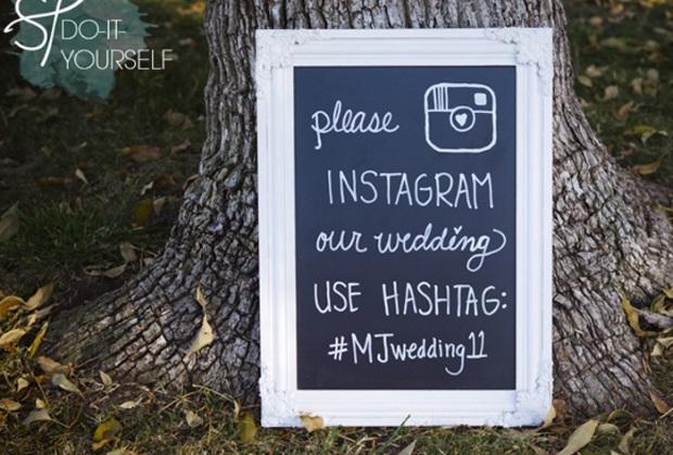 social-wedding-trends