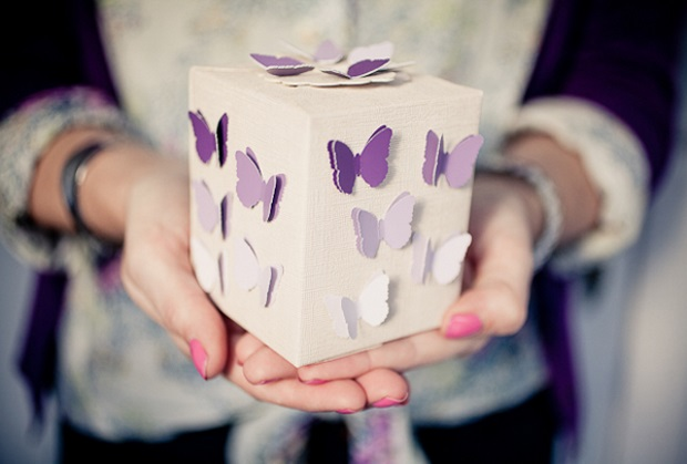 perfume-gift-sets