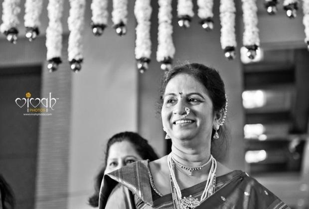 wedding-photo-collage