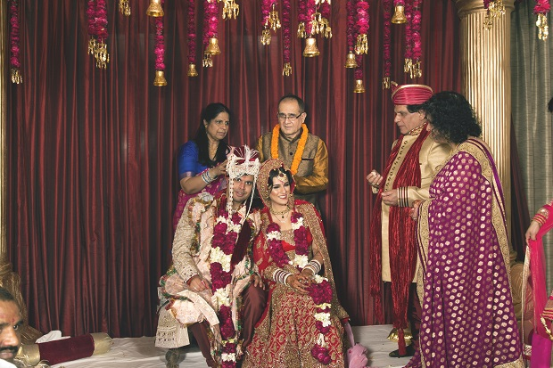 wedding coordinators India