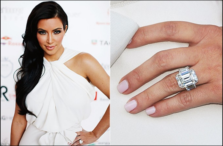 Top 10 Diamond Wedding Ring Trends For 2015 Exploring Indian
