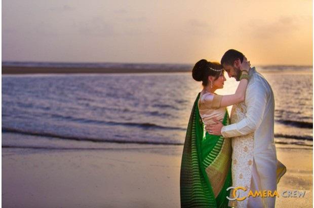 brunch-weddings-couples