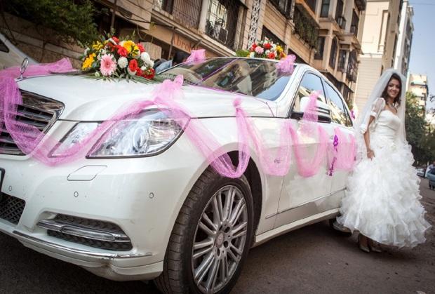 christian-wedding-trend