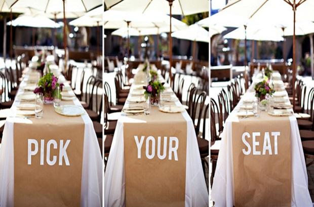 brunch-weddings