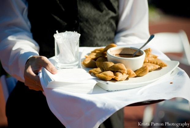 brunch-wedding-food