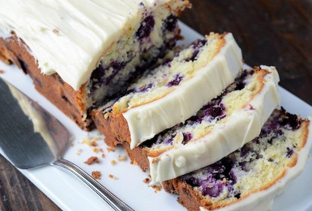 brunch-wedding-cake