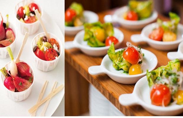 wedding-food-trend