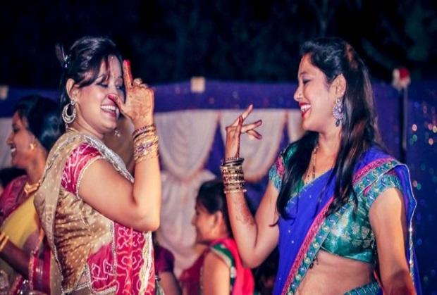 www-wedding-list-for-grooms