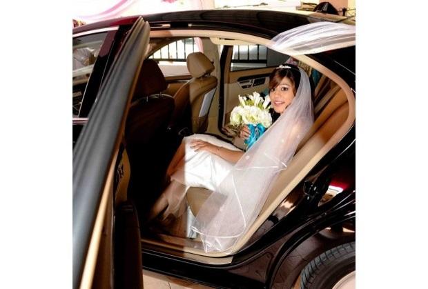wedding-planning-surprises