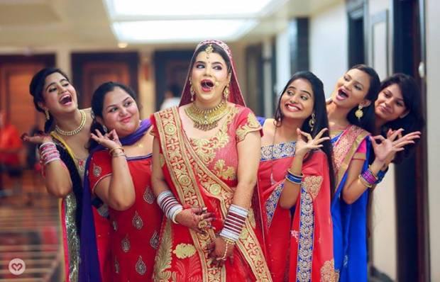 bride-wedding-photography