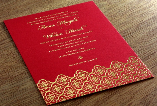 customised-wedding-invitations