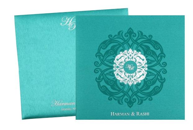 customised-wedding-invitations