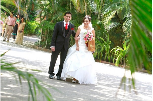 pre bridal weight loss tips and advice