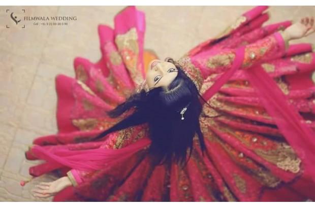 top 5 Indian wedding Photographers