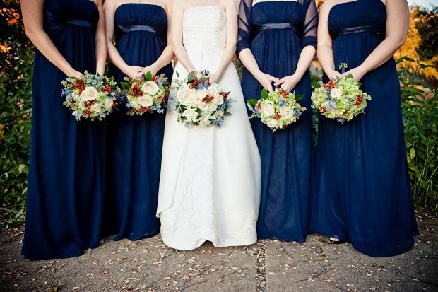reflecting pool Pantone color for 2015 weddings