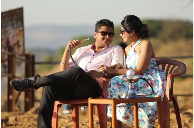 Eastern European Honeymoons for Indian couples