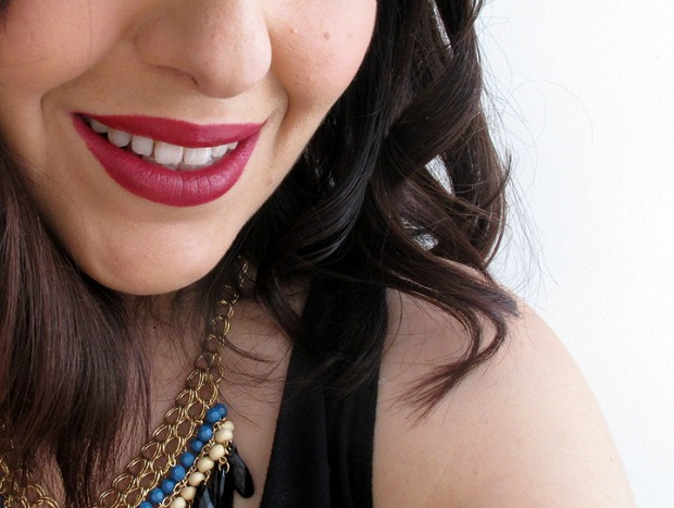 lipstick that suits every Indian skin tone