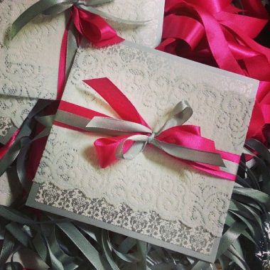 Italy Gift Giving Customs - Giftypedia
