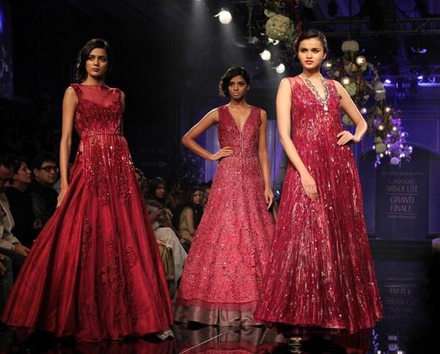pantone wedding colours for indian brides