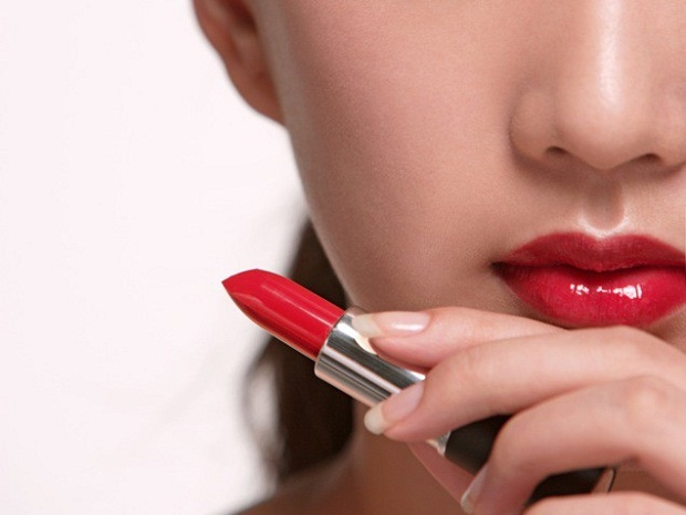 lipstick shades for all
