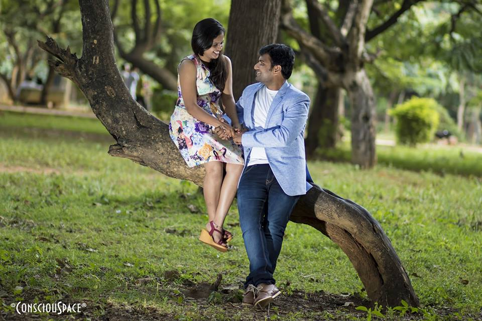 secrets to happy marriage