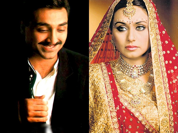 Top 12 Low Key Bollywood Weddings