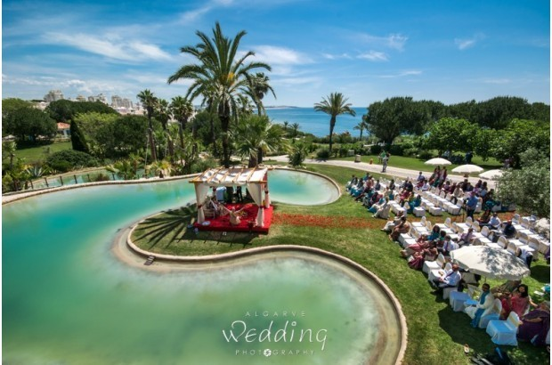 wedding vendor tips
