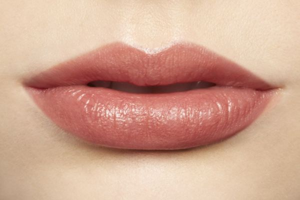 lipstick shades that suit every Indian skintone