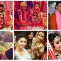 karan patel wedding